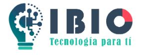 Integrales IBIO